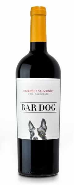 bar dog cabernet mainLg.png