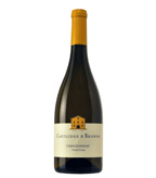 Cartlidge & Browne Chardonnay, North Coast