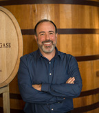 Clos Pegase Richard