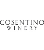 Cosentino Logotype Only