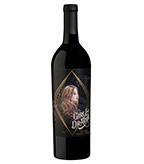 2016 Girl and Dragon Malbec, Argentina