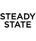 GWCo Steady State Logo Vertical