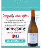 Monogamy Happily Ever After