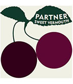 Partner Sweet Vermouth
