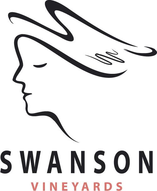 Swanson Vineyards Vintage Wine Estates