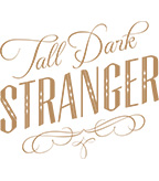 Tall Dark Stranger Logo