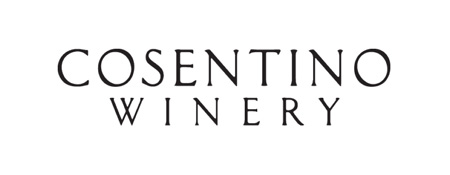 Cosentino Winery