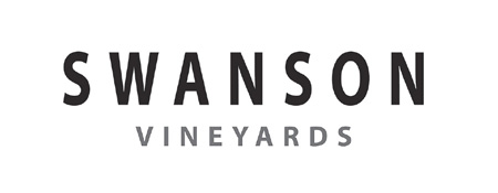 Swanson Vineyards