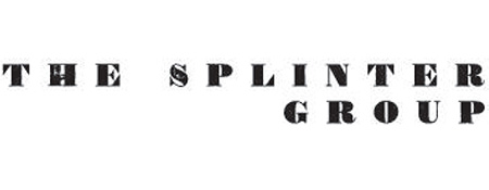 The Splinter Group