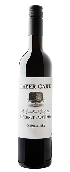 NV Layer Cake Cabernet Sauvignon California mainLG.png