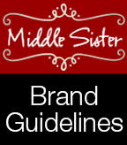 Middle Brand Guielines